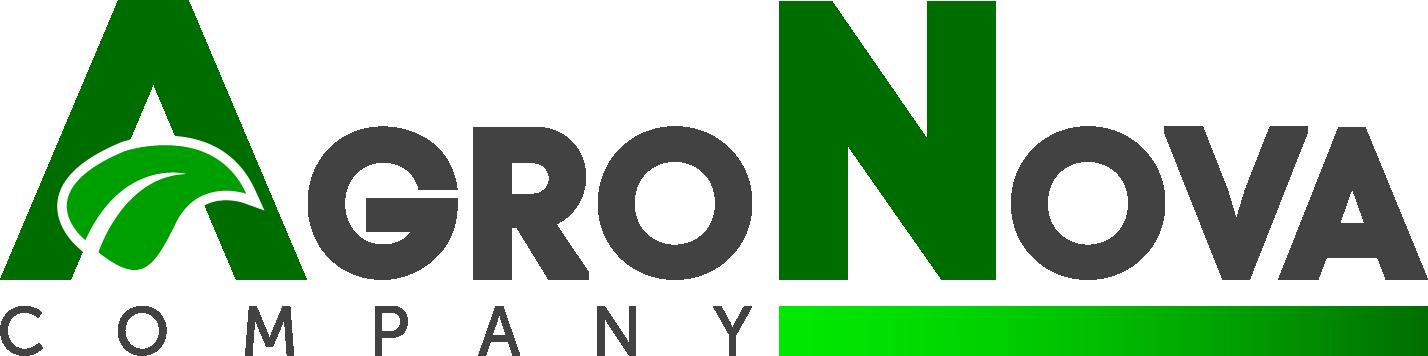AgroNova Company | Насіння | ЗЗР | Добрива